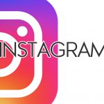 travel food writer instagram