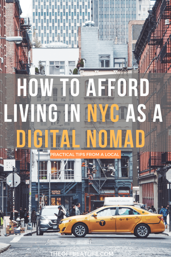 remote jobs in nyc