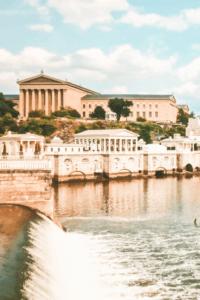 luxury hotels in pennsylvania