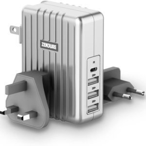 best USB-C Wall Charger