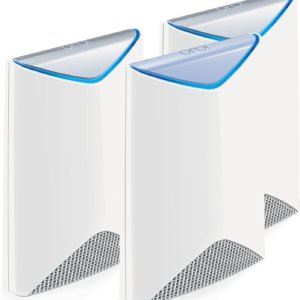 WiFi System for Business