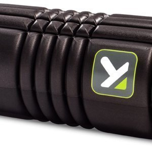 best back foam roller
