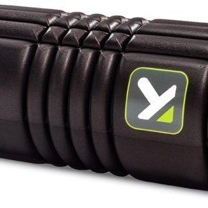 best back foam roller
