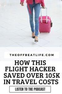 flight hacker
