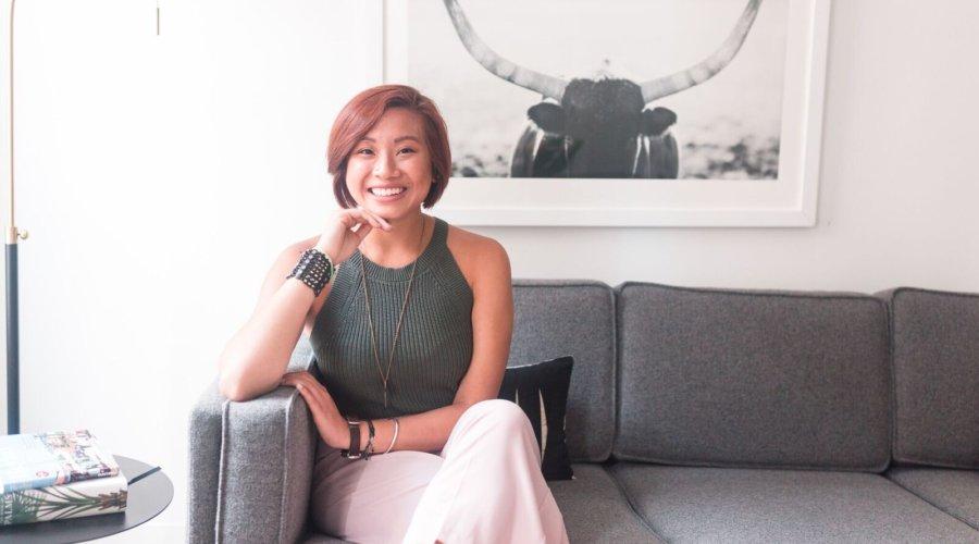 Cassandra extended interview