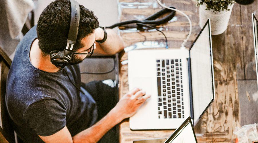 chat operator jobs
