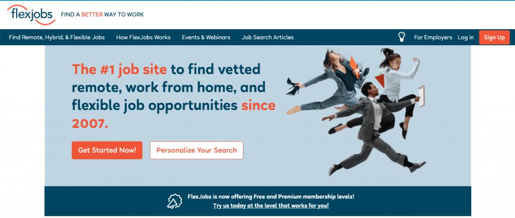 best freelance writing site